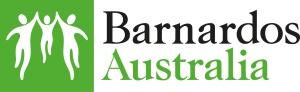 Barnardos_Aus_RGB_hi_res