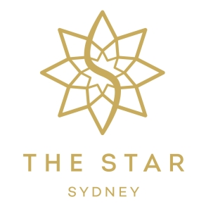THESTAR-SYDNEY_PORT_GOLD_RGB_FA