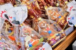 Gingerbread People