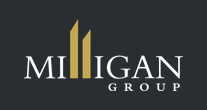 Milligan Group.png