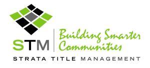 BSC_STM logo