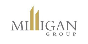 Milligan Group