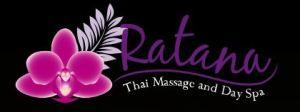 Ratana Thai Massage