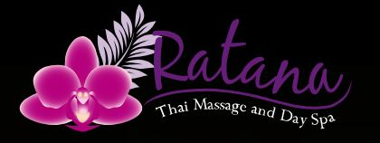 Ratana Thai Massage