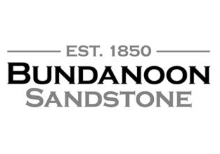 Bundanoon-Sandstone