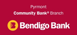 Pyrmont Community Bank
