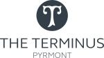 Terminus_Logo_Charcoal