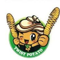 Twist Potato