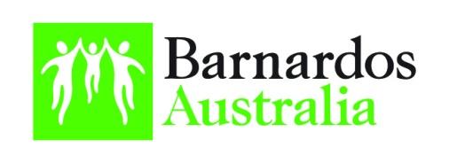 Barnardos_Australia_logo_WHITE_SPACE_300dpi