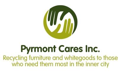 Pyrmont Cares