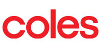Coles_Cropped