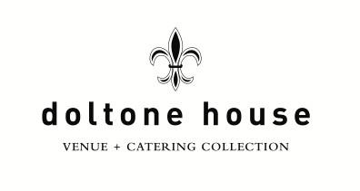 Doltone House