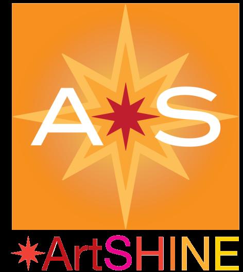 ArtSHINE 2