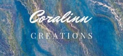 Coralinn Creations