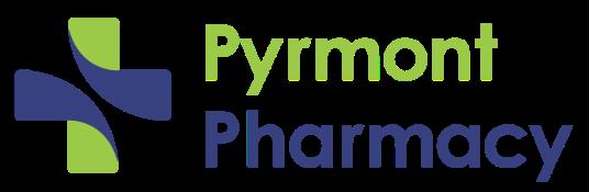 Pyrmont Pharmacy Logo.png