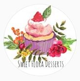 SweetFloraDesserts