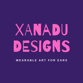 XANADU DESIGNS